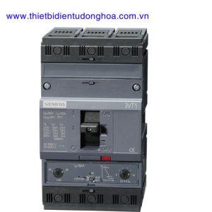 3VT17 CB khối MCCB Siemens