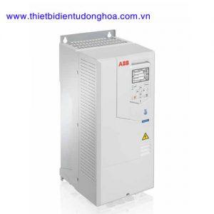 Biến tần ABB HVAC ACH580