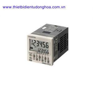 Bộ đếm Counter Omron H7CZ kinh tế size 48x48
