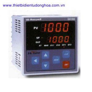 Bộ điều khiển nhiệt độ Honeywell GH1000