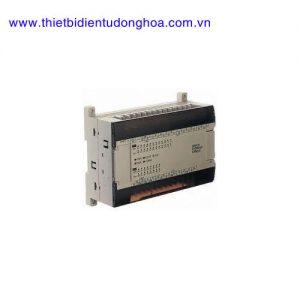 Bộ lập trình PLC Omron Compact CPM1A