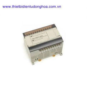 Bộ lập trình PLC Omron CPM2A dạng khối