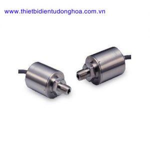 Cảm biến áp suất Omron E8AA loại Transmitter thông dụng (Discontinous)