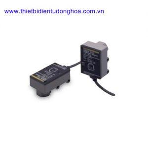 Cảm biến áp suất Omron E8EB đo áp suất khí (Discontinous)