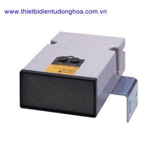 Cảm biến siêu âm Omron E4A-3K loại ON/OFF 3m