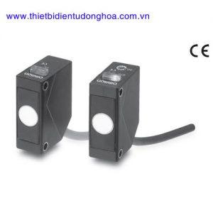 Cảm biến siêu âm Omron E4E2 loại thu phát riêng