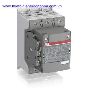 Công tắc tơ 3P ABB AF140-30