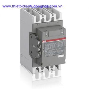 Công tắc tơ 3P ABB AF1650-30
