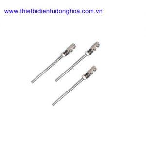 Điện cực Omron F03-60