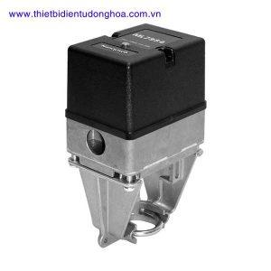 ML7984A4009 Valve Actuator - Động cơ van tuyến tính Honeywell