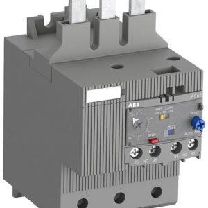 Rơ le nhiệt dùng cho công tắc tơ loại AF ABB EF65
