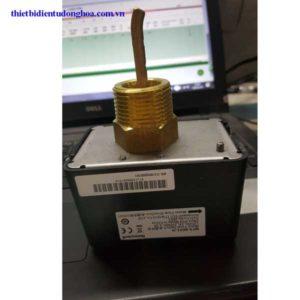 Công tắc dòng chảy Honeywell WFS-8001-H